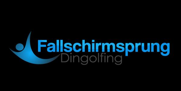 Erlebe deinen Fallschirmsprung in Dingolfing Niederbayern. Der Flugplatz zwischen Deggendorf und Landshut ist schnell erreichbar von München, Regensburg und Straubing. Hol Dir den Adrenalin-Kick beim Fallschirmspringen mit Tandemfun