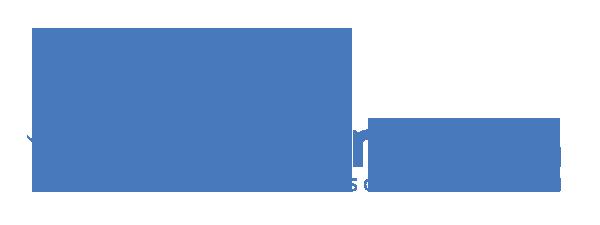 tandemfun