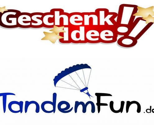 Fallschirmspringen Tschechien, Tandemsprung Klattau, Fallschirmsprung Klatovy