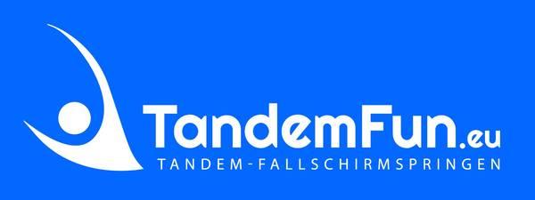 Fallschirmsprung mit Tandemfun.eu in Dingolfing